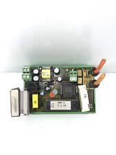 FERROCONTROL Steuerung Controller Feldbus Knoten FBK3-1----780