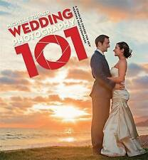Wedding Photography 101: Capturing the Perfect Day with Your CAM by Michelle...