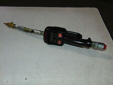 Graco Digital Electronic Fluid Oil Meter Metering Dispenser Valve Gun