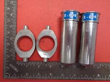 MSE laboratorio 120.5 porta secchio con periodi fissi lotti MSE 82.5 G 466TS2