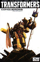TRANSFORMERS (2015) #49 New Bagged