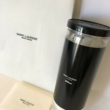 Saint Laurent Wilson Tennis Balls Unopened Rive Droite Sold Out