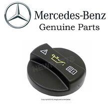 Mercedes R107 W123 W124 126 R129 W140 Oil Filler Cap OEM BRAND NEW 0000101285