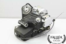 98 Harley Electra Glide Classic Flhtcui Transmission Tranny 5-Speed