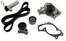 Engine Timing Belt Kit with Water Pump Aisin TKT-024