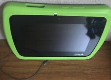 "LeapFrog  Epic 7"" Tablet Touch 16GB 1GB Android"