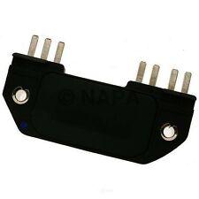 Ignition Control Module-SOHC NAPA/MILEAGE PLUS ELECTRICAL-MPE TP49SB