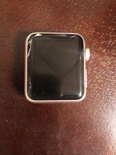 Apple Watch Series 1 38 mm Pink
