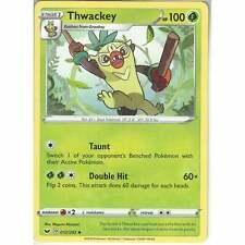 Pinsir Pokemon Sun /& Moon TCG Card 006//149