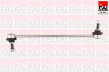 RENAULT MEGANE SCENIC KANGOO FRONT AXLE ANTI ROLL BAR LINK 8200166159