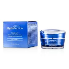 HydroPeptide Power Lift - Anti-Wrinkle Ultra Rich Concentrate 30ml Mens Other