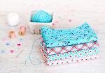 Design Stitch Create