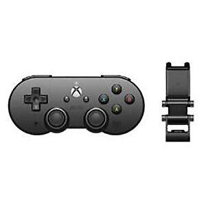 For 8BitDo SN30 Pro Wireless Controller Gamepad Bracket Holders For Xbox Elite