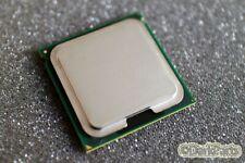 INTEL SL9ZL Core 2 Duo E6600 2.4GHz 775 Processor CPU