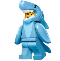 PG927 POGO #927 Character Compatible Movie Game Series 15 Gift #H2B