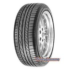 KIT 2 PZ PNEUMATICI GOMME BRIDGESTONE POTENZA RE 050 ASYMMETRIC XL 205/45R17 88W
