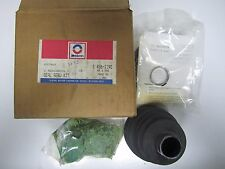 69-03 GM Ford Mopar Import Outer Axle Boot Kit NOS 26028006