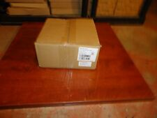 BECKMAN COULTER, 2.5 ML SYRINGE PUMP ASSEMBLY SPARE, PART#B93989, 100% NEW