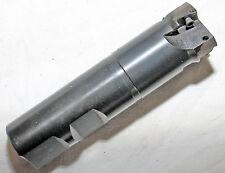 Inserti Di Tornitura Frese A Codolo Jongen 90PP-30-10-4, D= 30 mm