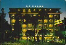 "*POSTCARD-""Hotel La Palma""   ...Foreign Postcard (#396)"