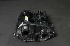 8631745 BMW Zylinderkopfhaube B48A20 Motor BMW 2er F45 F46 3er G20 5er G30 G31