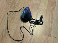 Evoluent VerticalMouse 4 Right Handed USB Wired Mouse VM4S Small