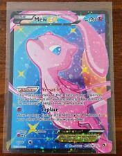 Legendary Treasures Ultra Rare Pokémon Individual Cards