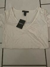 Size Small Forever 21 Tee Shirt