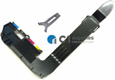Abdeckung Ink Tube Cover C7769-40041 HP DesignJet 500 510 800 815