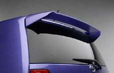 Fits 2008 - 2014 Scion XB Factory OE Style Spoiler Wing Primer NEW
