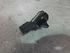 Ford Galaxy Mk2 1.9 PD TDI 01-06 Map Sensor Fully Tested Genuine 0281002401