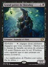 High Priest of Penance GTC VF Magic #171 ▼▲▼ Grand prêtre de la pénitence