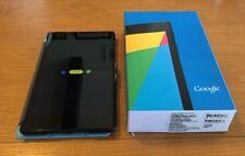Asus Google Nexus 7 2nd Generation