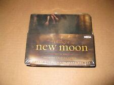 Twilight New Moon Movie Trading Card Box