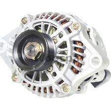 Lichtmaschine 90A Chrysler Stratus JA 2,0 2,5 LE LX Dodge Stratus 2,0 2,5 V6 16V