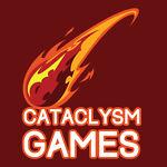 Cataclysm Games