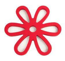 Yoko Design 1205 Dessous de plat Magnétique Silicone/pl