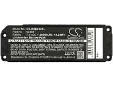 Battery for Bose Soundlink Mini Replace 063287, 063404 Not suitable for 061Xxx