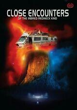 Close Encounters of the Inbred Redneck Kind (DVD,2012) REGION 0 New&SEALED
