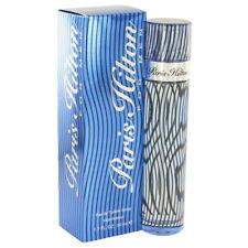 Paris Hilton For Men 1.7 oz / 50ml EDT Eau De Toilette Spray Perfume Cologne