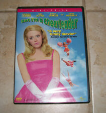 But I'm a Cheerleader DVD 2003 BRAND NEW STILL FACTORY SEALED Collector's Copy!