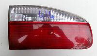 TOYOTA EMINA REAR LIGHT - O/S - DRIVER SIDE - BOOT LID