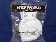 Hayward Large Vacuum Plate #SP11071