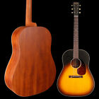 Martin DSS-17 Whiskey Sunset 16/17 Series (Case Included) 587 3lbs 13.8oz