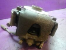 OPEL CORSA B 93-00 1,0 steering knuckle front LEFT ^st
