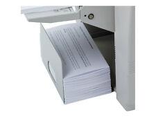 Ideal Falzmaschine bis 7.000 Blatt/h 4 Falzarten 8324