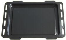 Backblech 757 (36 x 28cm.) für Clatronic, Solac Rommelsbacher Minibackofen