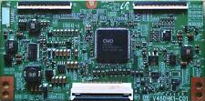 """USED V460HK1-C01 T-Con Board FOR Samsung 3D LED UA40D6000SJ 40"""" TV #D3036 LV"""