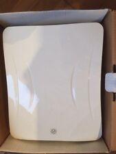 S&P Ventilator EBB 170 NT