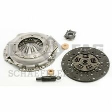 "For Ford Econoline F150 Mercury V8 Clutch Kit 11"" Plate Disc Bearing Pilots LUK"